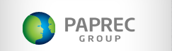 LOGO_PAPREC_GROUP